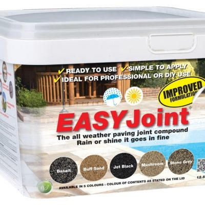EASYJoint Stone Grey