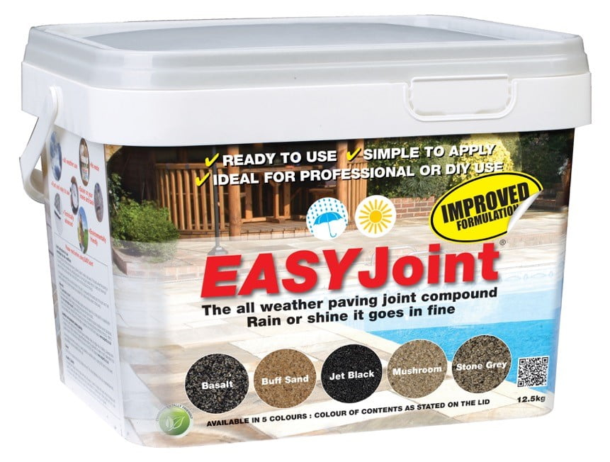 EASYJoint Jointing Compound