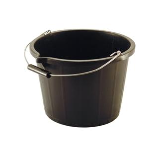 Bucket 14 litre