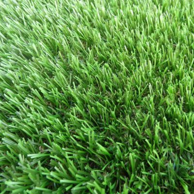 Dales Artificial Grass