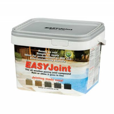 Easy Joint Stone Grey