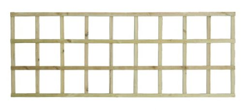 Elite Square Wall Trellis