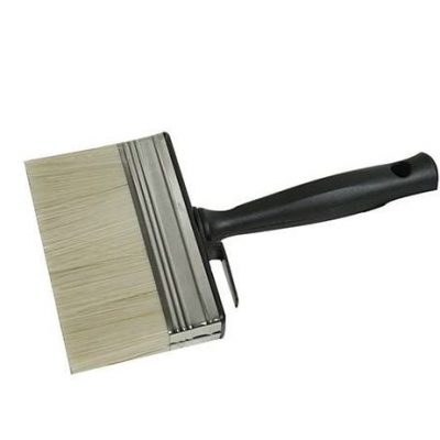 Fence Brush