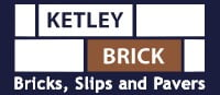 Ketley Bricks