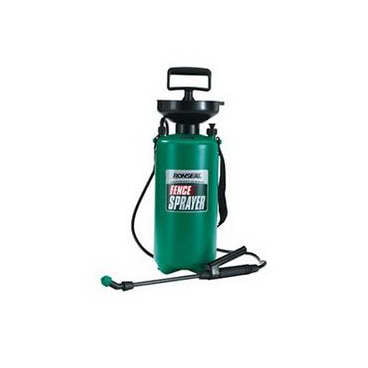 Ronseal Pump Sprayer