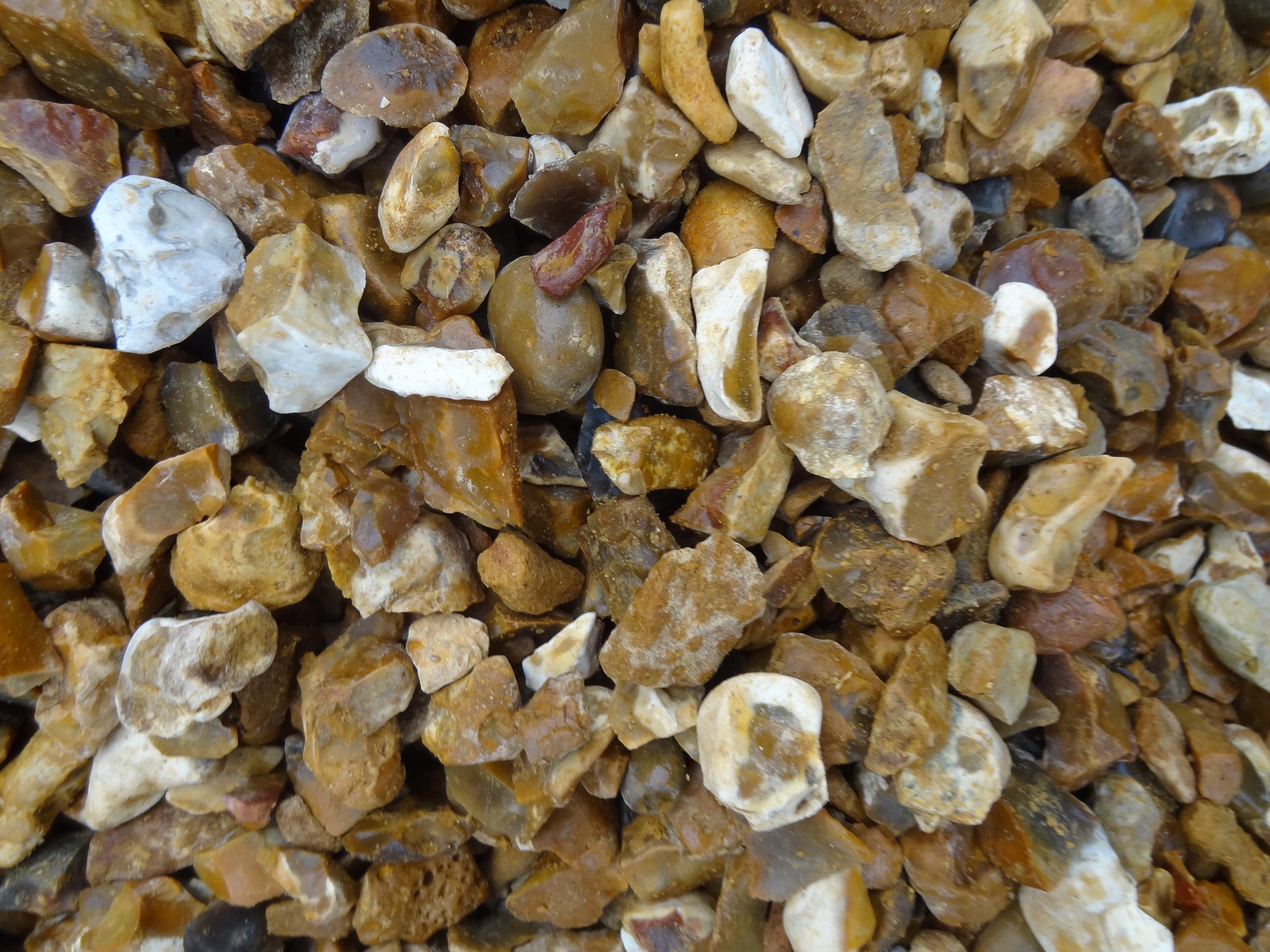 gardening decorative gravel image dorset pak decor deco bark pebbles outdoors