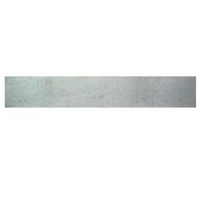 Smooth Concrete Gravel Board 305mm