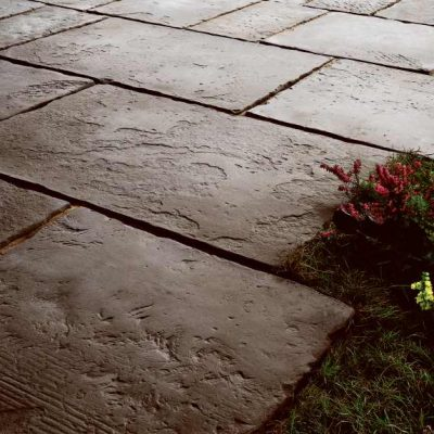 Thakeham Sovereign Paving