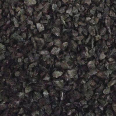 bedding aggregate