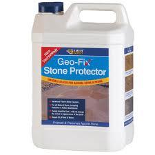 geofixstoneprotector_000