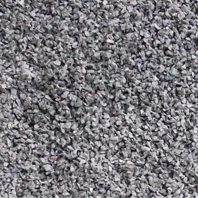 jointing aggregate