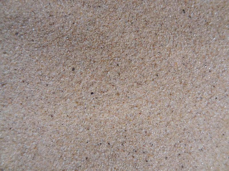 Kiln Dried Sand Kebur