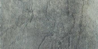 Ashbourne Weathered Grey