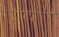 Willow Screen Roll