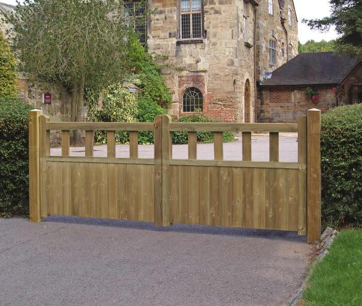indian open driveway gate. Fortress Driveway Gate Grange  Kebur