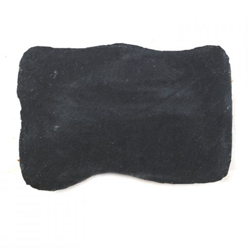 Natural Limestone Stepping Stone Blue-Black