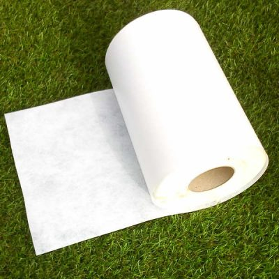 Artificial Grass Jointing Tape