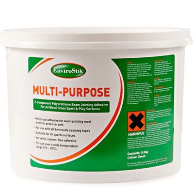 Multi Purpose Adhesive