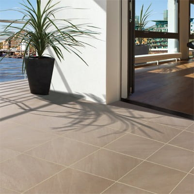 Bradstone Mode Textured Paving