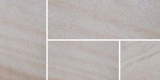 Grand Natural Sandstone Imperial
