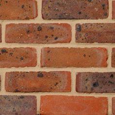 Freshfield Lane First Quality Multi Bricks