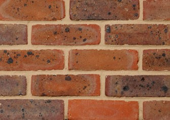 Freshfield Lane First Quality Multi Bricks
