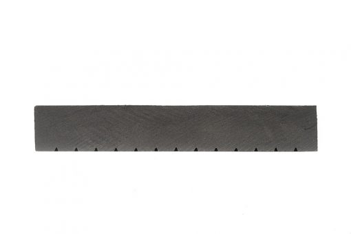 Solid Charcoal Composite Decking board