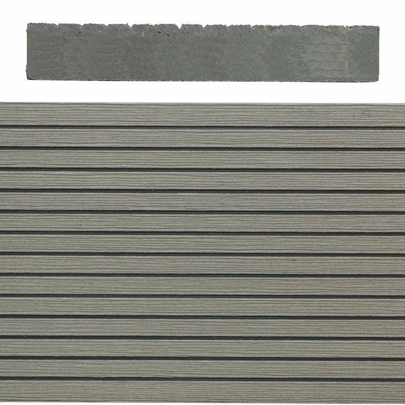 Composite decking reviews coowin mavi bo 100 composite for Composite decking reviews