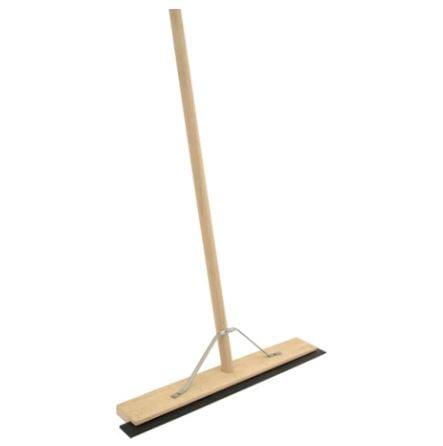 Floor Squeegee