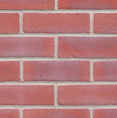 Staplefield Stock Brick