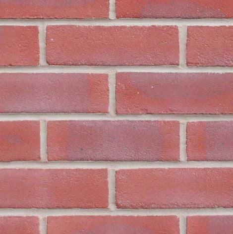 Staplefield Stock Brick