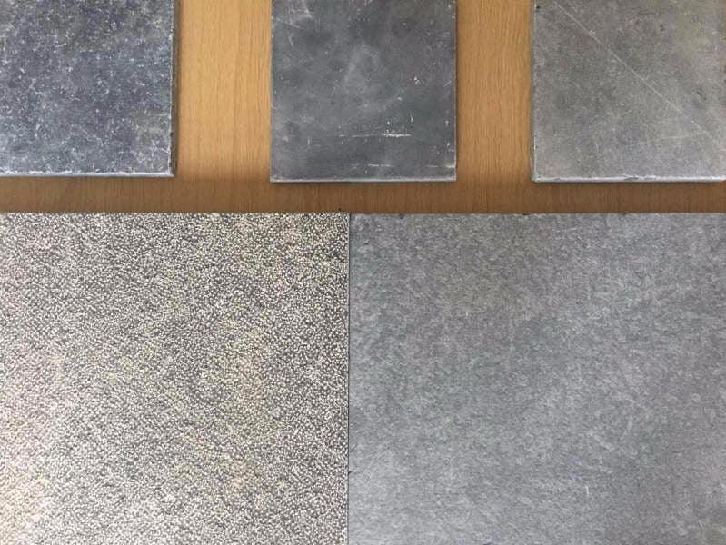 Asian Blue (Vietnamese) Limestone