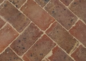 Freshfield Lane Pavers