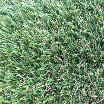 Dartmoor Artificial Grass