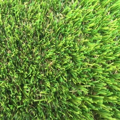 Lakeland Artificial Grass
