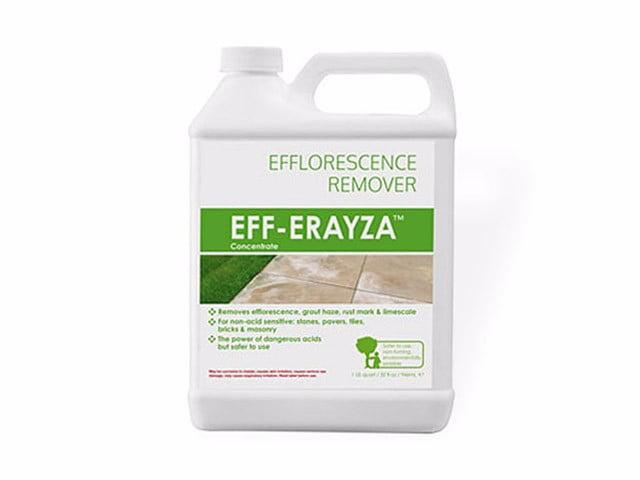 Hanafinn Eff-Erayza