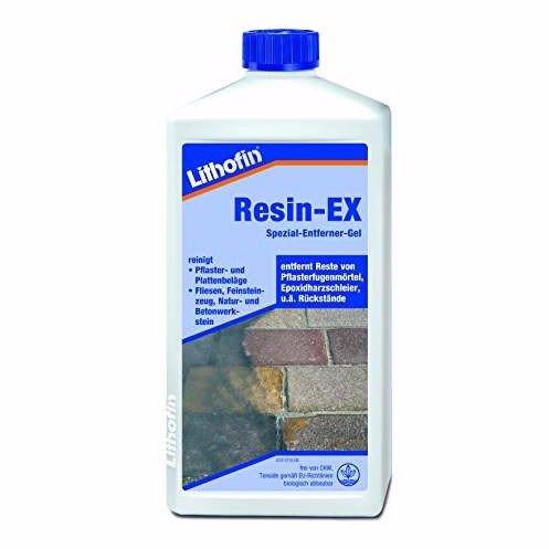 Lithofin Resin-Ex