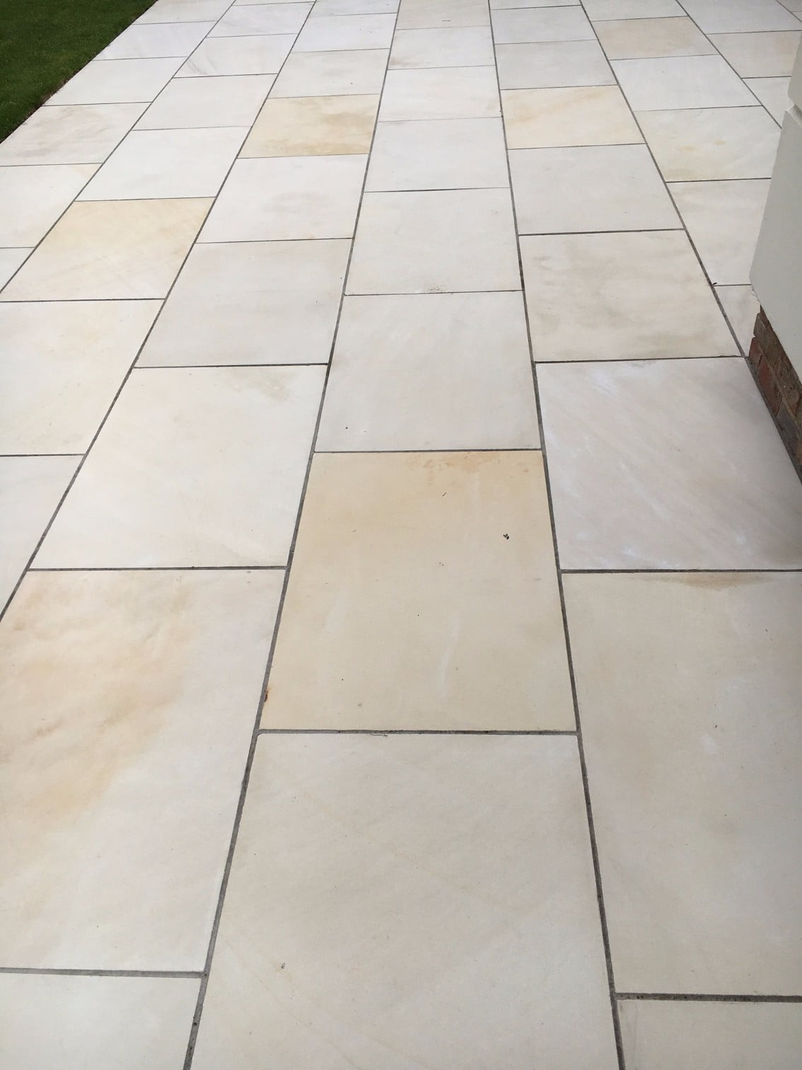 Honed Sandstone Available In Store And On Line At Kebur