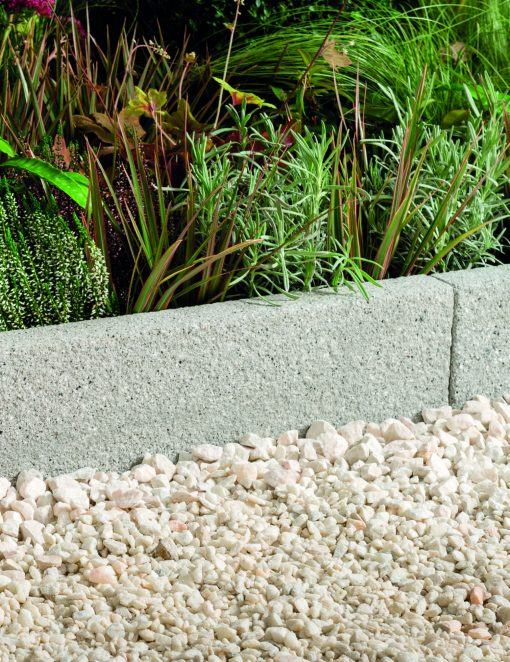Eco Countryside Edging