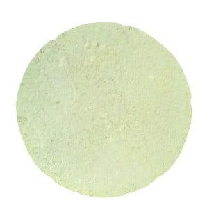 Round Stepping Stone Cream Blend
