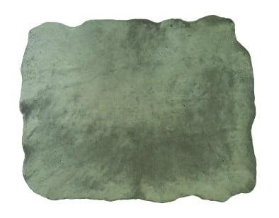 Random Stepping Stone Weathered Grey