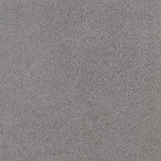 Pauta Mid Grey