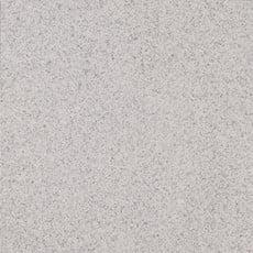 Pauta Silver Grey