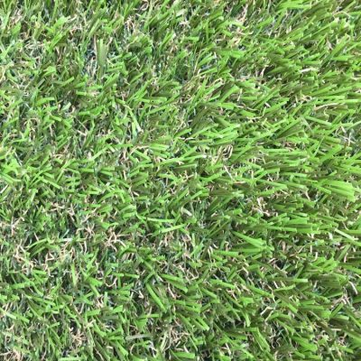 Brecon Artificial Grass