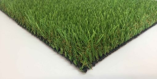 Northumberland artificial grass