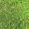 Pembrokeshire Artificial Grass