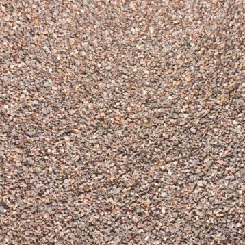 2-6MM limestone chippings