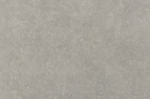 Contempo Gris Royale Porcelain Paving
