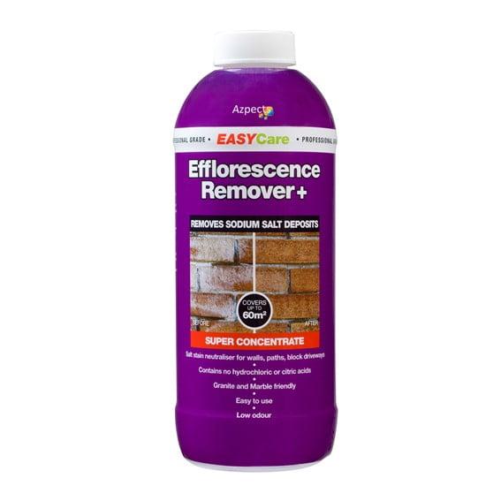 EASY Efflorescence Remover+