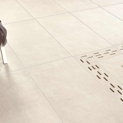 Kebur Contempo Atmosphere Porcelain Paving